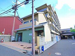 近鉄奈良線 近鉄奈良駅 徒歩14分