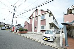 本城駅 2.5万円
