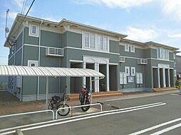 大在駅 4.4万円