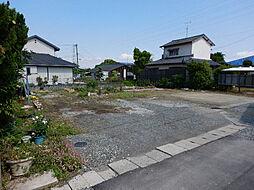長崎本線 佐賀駅 徒歩48分
