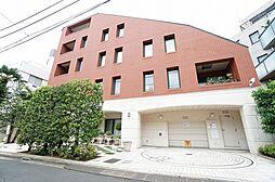 表参道駅 56.0万円