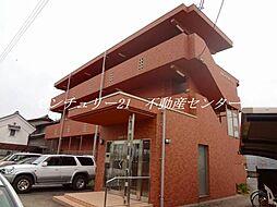JR山陽本線 西川原駅 徒歩4分の賃貸マンション