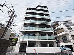 JR京浜東北・根岸線 桜木町駅 徒歩10分の賃貸マンション