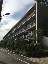 洗足池駅 20.1万円