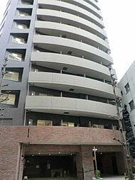 板橋区役所前駅 7.1万円