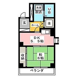 名古屋駅 4.3万円