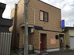 青森市金沢2丁目24-