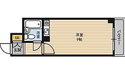 新大阪駅 3.6万円