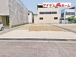 六名駅 3,480万円