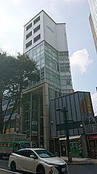 神泉駅 0.1万円