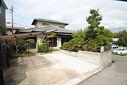 小竹 1,498万円