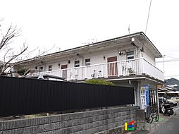 春日原駅 2.7万円