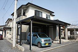 奥羽本線 山形駅 バス18分 青田下車 徒歩3分
