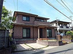 北野駅 9.5万円