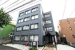 大麻駅 1.8万円