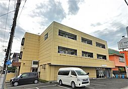 【敷金礼金0円!】京王高尾線 めじろ台駅 徒歩12分