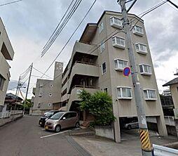 H49上田市中央区分マンション
