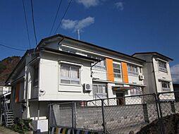 美術館図書館前駅 2.5万円