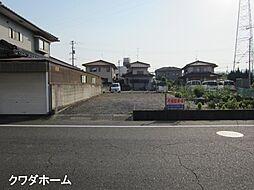 江良 0.4万円