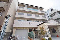 Osaka Metro今里筋線 清水駅 徒歩2分の賃貸マンション