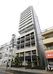 東京メトロ南北線 白金高輪駅 徒歩7分の賃貸マンション