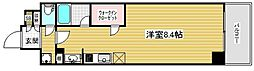神戸駅 6.2万円