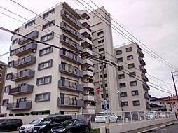 KBCユーハイム南福岡