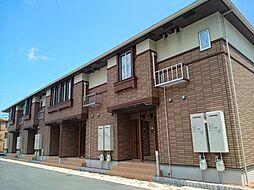 鷲津駅 5.4万円