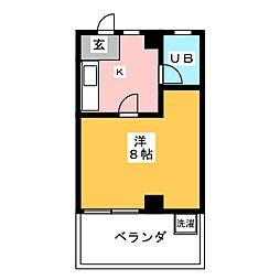 藤沢本町駅 3.0万円