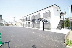 JR長崎本線 神埼駅 神埼駅下車 徒歩18分の賃貸アパート