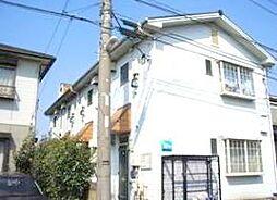 北国分駅 2.8万円