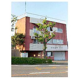 稗田町Y貸店舗
