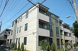 高円寺駅 13.7万円