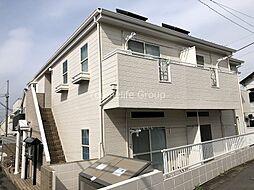 茅ヶ崎駅 3.3万円