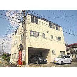九品寺交差点駅 1.5万円
