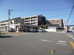 二日市駅 5.3万円