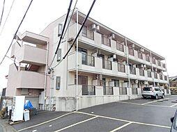 亀崎駅 2.6万円