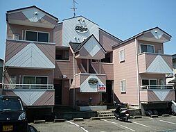 金沢駅 1.6万円