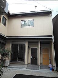 セントポーリア堀川六角[101号室]の外観