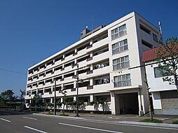 新さっぽろ駅 3.5万円