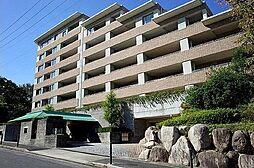 星ヶ丘駅 23.4万円