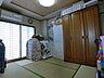 和室,3LDK,面積73.56m2,価格5,180万円,東京メトロ有楽町線 小竹向原駅 徒歩6分,東京メトロ副都心線 小竹向原駅 徒歩6分,東京都板橋区小茂根1丁目