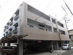 高須駅 8.2万円