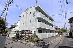 古町駅 3.4万円