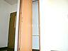 収納,ワンルーム,面積15.18m2,賃料1.9万円,札幌市営南北線 南平岸駅 徒歩10分,札幌市営東豊線 美園駅 徒歩15分,北海道札幌市豊平区平岸六条13丁目2番28号