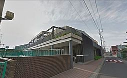 師勝中学校