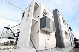 近鉄八田駅 5.1万円