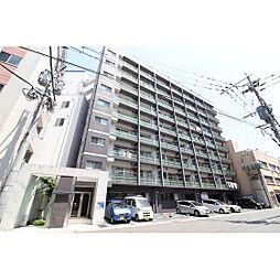 大学病院駅 6.7万円