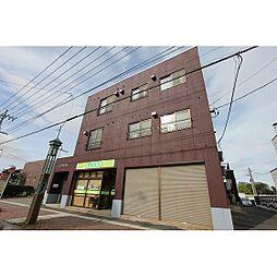 江別駅 3.6万円