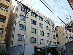 ジョイス千林[5階]の外観